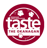 Okanagan Chef Association Logo