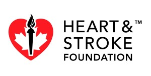 Heart Stroke Foundation TM