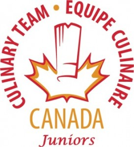 junior team.canada.logo