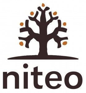 niteo larger