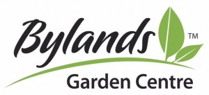 Bylands_GardenCentre_Logo_RGB