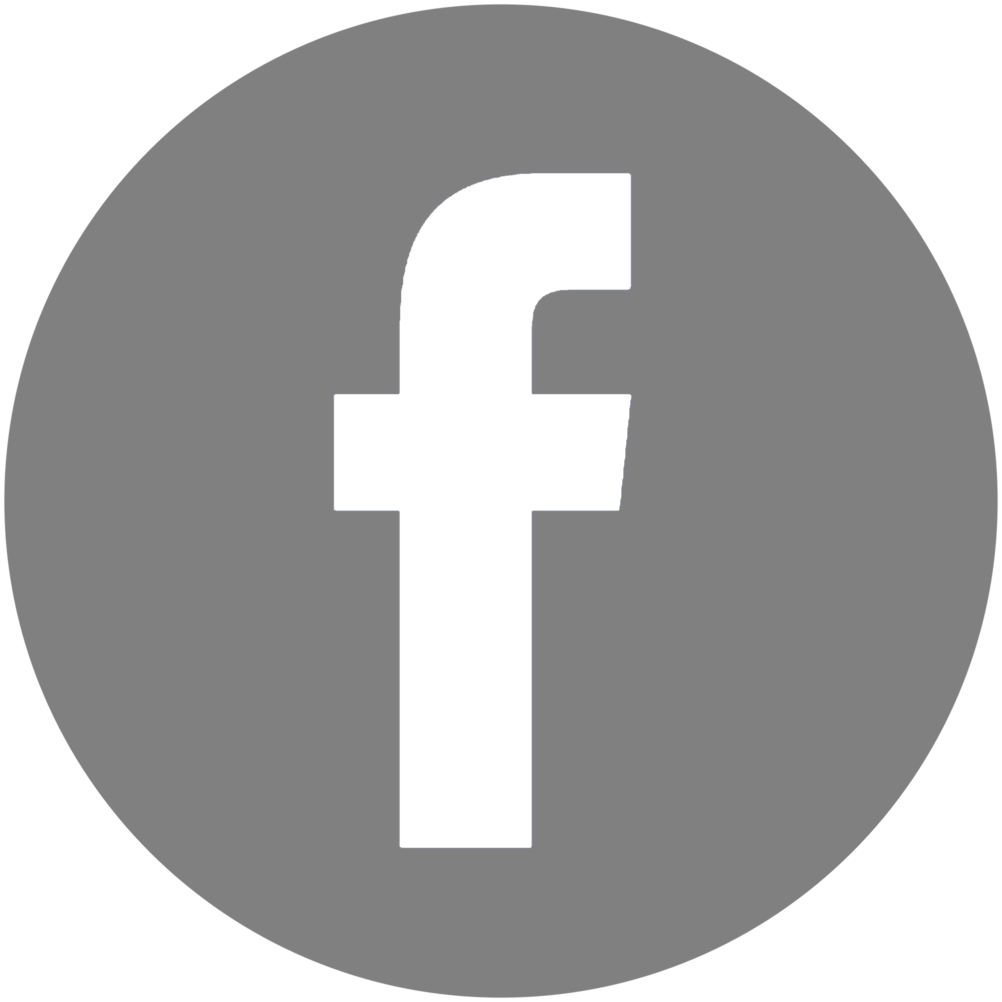 Facebook-icon-wq