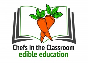 chefs in classroom logo FINAL